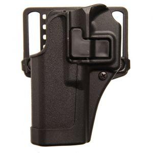 Blackhawk Hip Holster W/TB Right Hand Glock 17/19/20/21/22/23/29/36