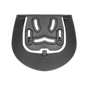 Blackhawk CQC Paddle W/Screws