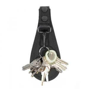 Blackhawk Open Key Holder Traditional Cordura