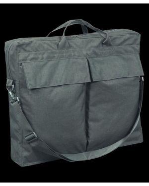 Paraclete Cordura® Carry Bag