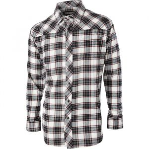 Blackhawk Verity Shirt