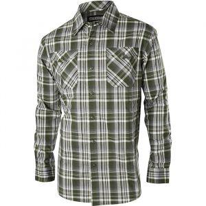 Blackhawk Precision Shirt