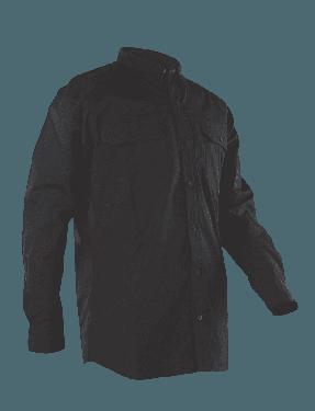 Tru -Spec Men's Long Sleeve Dress Shirt
