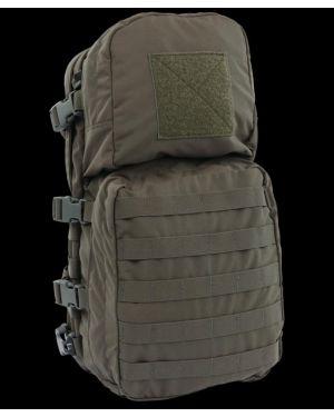 Paraclete Daypack