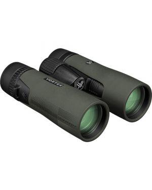 Vortex Diamondback® HD Binocular