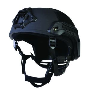 Safariland Delta™ 4 Ballistic Helmet