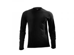 Drifire Military Heavyweight Long Sleeve Tee