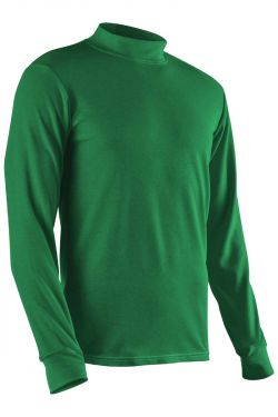 Drifire Flight Deck Long Sleeve Jersey