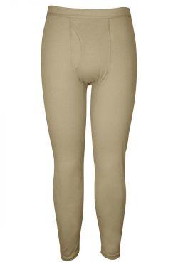 Drifire Military Lightweight Long John Pant