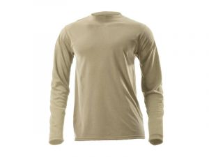 Drifire Military Lightweight Long Sleeve Tee