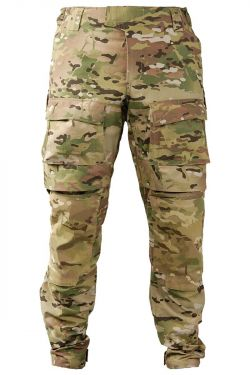 Drifire Fortrex Combat Pant (Army / Air Force)