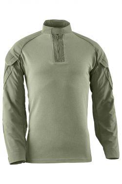 Drifire Fortrex Combat Shirt (NAVAIR)