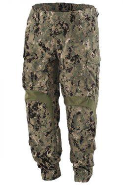 Drifire Fortrex™ / CRYE Combat Pant