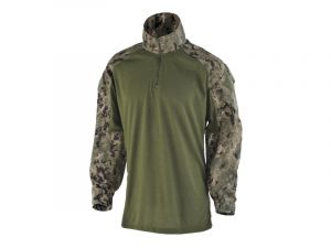 Drifire Fortrex™ / CRYE Combat Shirt
