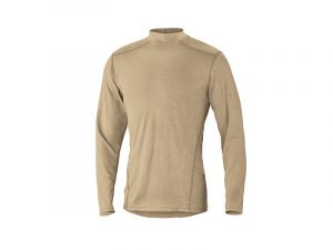 Drifire Prime™ Long Sleeve T-Shirt