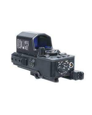 Wilcox Boss 300 Blackout Sighting System