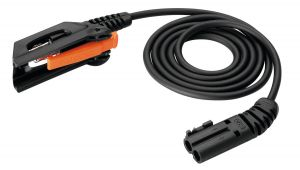 Petzl Extension Cable