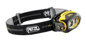 Petzl Pixa® 3 (HAZLOC)