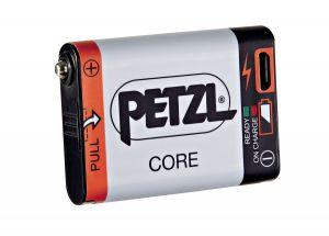 Petzl Core