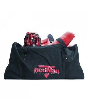 RedMan Instructor Suit Bag