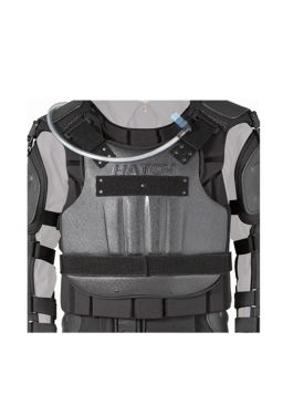 Monadnock Upper Body & Shoulder Protection