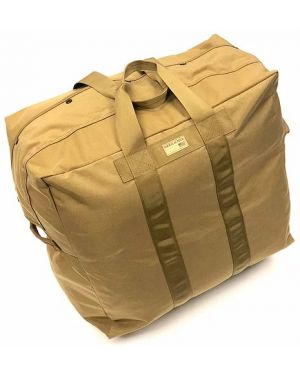 Resilience Tactical A3 Flyers Kit Bag
