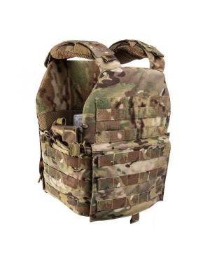 Propper Aegis SAPI Armor Carrier