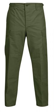 Propper™ BDU Trouser - Button Fly