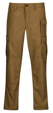 Propper Uniform Tactical Pant
