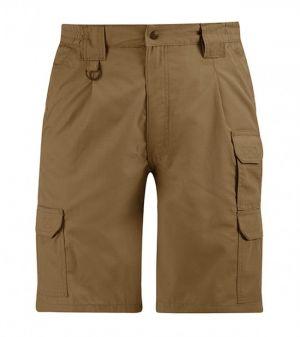 Propper™ Men's Tactical Short