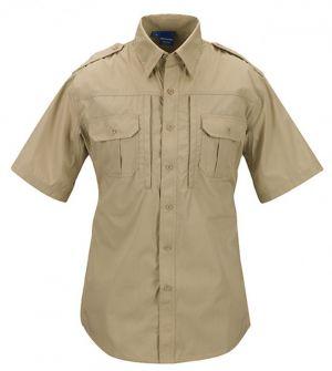 Propper™ Men's Tactical Shirt – Short Sleeve