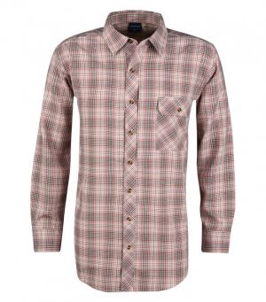 Propper® Covert Button-Up - Long Sleeve