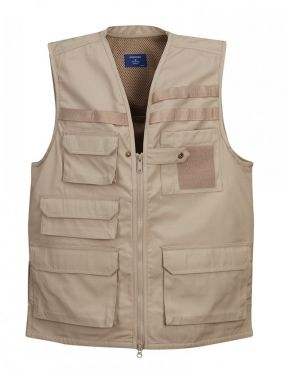 Propper™ Tactical Vest