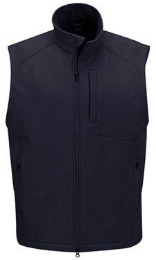 Propper Icon™ Softshell Vest