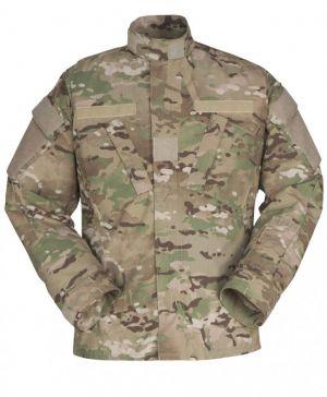 Propper™ ACU Coat - FR