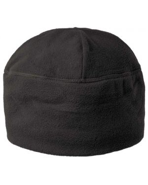 Propper Winter Fleece Watch Cap