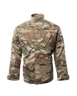 Propper A2CU Flight Suit Coat