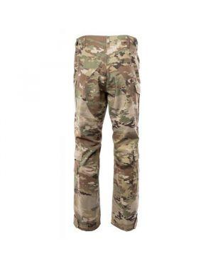 Propper A2CU Flight Suit Trouser