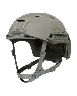 Ops Core Fast Bump Helmet GFN
