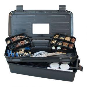 OTIS Universal Range Box