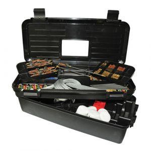 OTIS Training Range Box