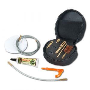 OTIS Shotgun Cleaning System
