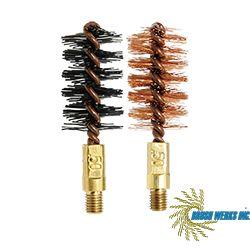 OTIS Bore Brushes