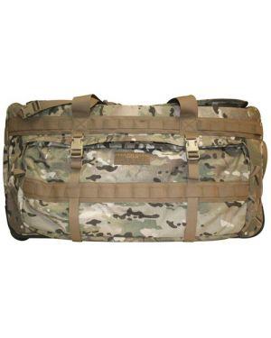 Forceprotector FOR68 Large Deployer Xp Loadout Bag