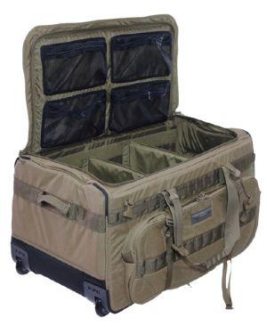Forceprotector Deployer XP Divider Loadout Bag