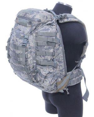 Forceprotector Gear FOR82 FPG Marauder
