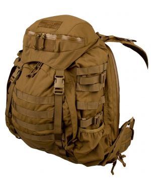 Forceprotector Gear FOR83 FPG USMC Coyote MarPack