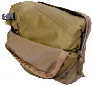 Forceprotector Gear FOR88 Survivor Pouch