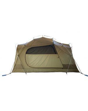 Kelty 4-6 Person Squad 4-Season Tent
