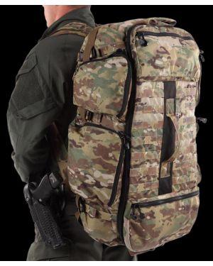 Paraclete Gear Bag